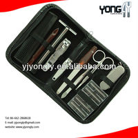 Vogue Nail Care Personal Manicure Beauty