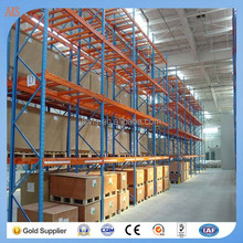 2015 Storage Rack Angle Iron Rack For Sale, Steel Pallet Rack