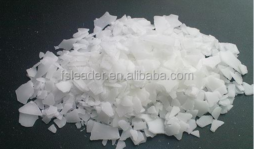 Polyethylene Wax Hdpe PE Wax For Lubricant And Stabilizer