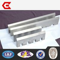 Professional Factory Cheap Wholesale originality tungsten carbide planer blade for woodworking from China