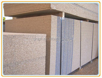 4'x8' Plain and Melamine Chipboard of High Quality