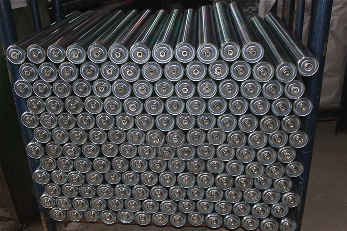 Wholesale Free Design Stainless Steel Forged Roller