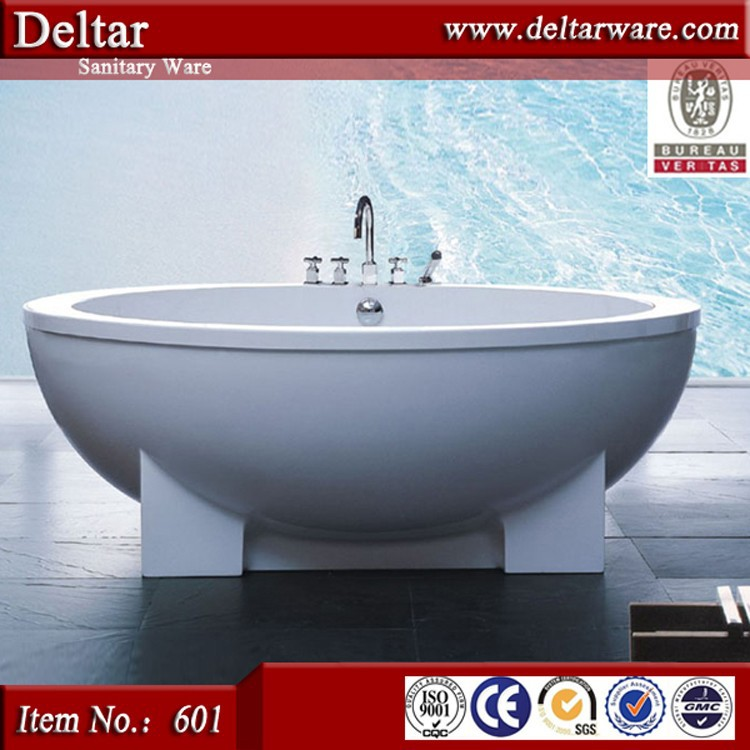 Wholesale Price Luxury One Person Hot Tub Hotel Massage Acrylic Bathtub   Wholesale Price Luxury One Person Hot Tub Hotel Massage Acrylic Bathtub  Suppliers. Wholesale Price Luxury One Person Hot Tub Hotel Massage Acrylic