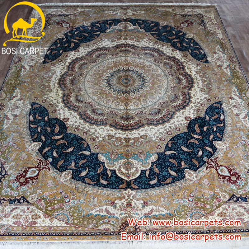 9x12ft Hot Ing Direct Strong Factory Price