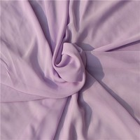 Wholesale 100% silk duchess satin silk fabric ,100% silk velvet fabric