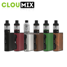 Factory price high wattage 200w mod istick QC 200w,wholesale Eleaf istick QC 200W kit QC 200W mod
