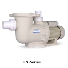 water pump motor function/swimming pool water filter motor pump/hot water recirculating pump