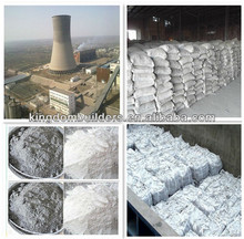China Portland cement, Cheap cement on promotion!