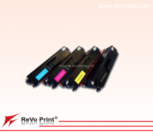 RV Zhuhai Bro TN310/TN320/TN340/TN370/TN390 compatible toner cartridge for use in Bro HL-4150CDN MFP-9465CDN DCP-9055CDN