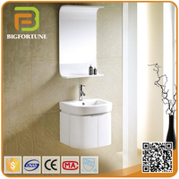 505*450*470 wholesale tona bathroom vanity tona bathroom vanity