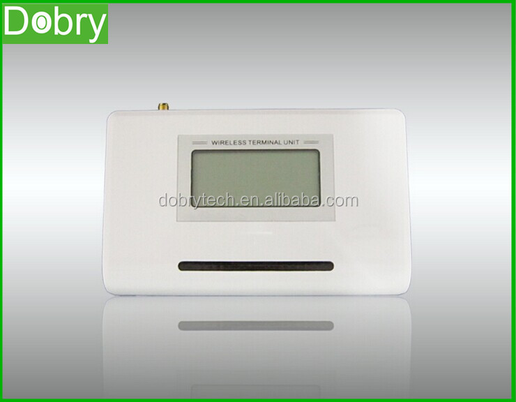WCDMA 3G GSM FWT/Fixed Wireless Terminal