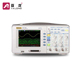 Electronics Educational Training Equipment / Digital Storage Oscilloscope / Electronic Training Kits
