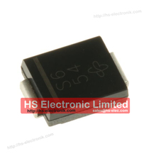 SS36-E3/57T Diode