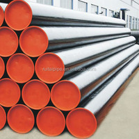 15CDV6 Din1.7734 Seamless Pipe Tube High Quality Best Price