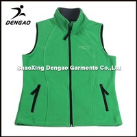 Wholesale new arrival age fashion casual fishing vest