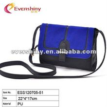 2012 fashion hot sale college bags girls