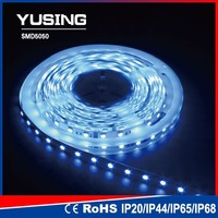 Factory supply low volt smd 5050 led strip driver