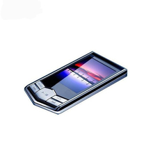 New Selling HD Mobile Movie 1.8 Inch TFT Screen USB MP4 Player