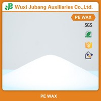 Reliable Reputation White Granule Pe Industrial Wax