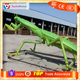 SH-F147 SANHE ROBOT Outdoor Playground Animated Insect Model