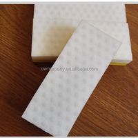 High Quality Nanometer Material Sponge Board