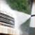 Vollplus VPHP1006 1400W garden tools car washer machine high pressure car washer