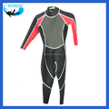 jump surf suit neoprene best diving wetsuit for adult