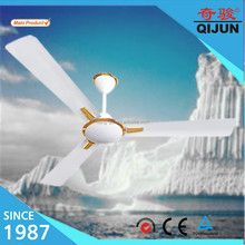 Best ceiling fan brand /ceilinf fan electrical details India style