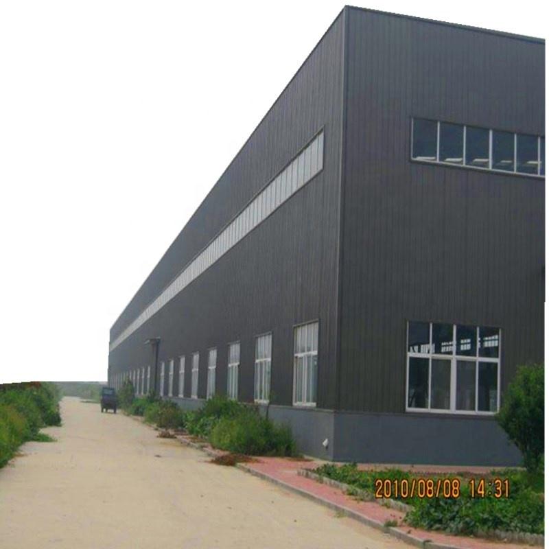 Australian Standard Industrial Shed Design Prefabricated Building Large Span Steel Structure Warehouse Buy Warehouse Steel Structure Warehouse Large