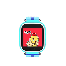 <strong>Smart</strong> Wearable <strong>Watch</strong> SOS Call Anti Lost Location Tracker 1.44&quot; Touch Screen GPS Children <strong>Watches</strong> for Kids <strong>Smart</strong> <strong>Watch</strong> PK Q90