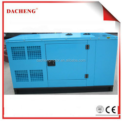 30kw generator price portable diesel generator for sale philippines