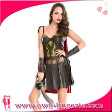 Fancy Dress Costume Outfit Halloween costume sexi girl image UK