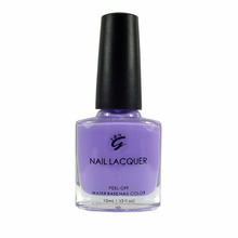 organic nail products wholesale water based nail polish