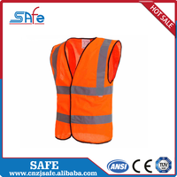 Wholesale High Visibility Election Campaign Materials