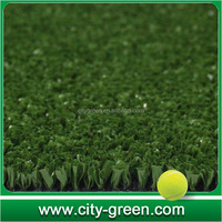 turf synthetic basketball court
