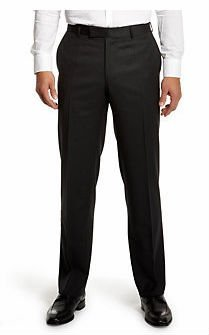 Customize high qulity mens business pants