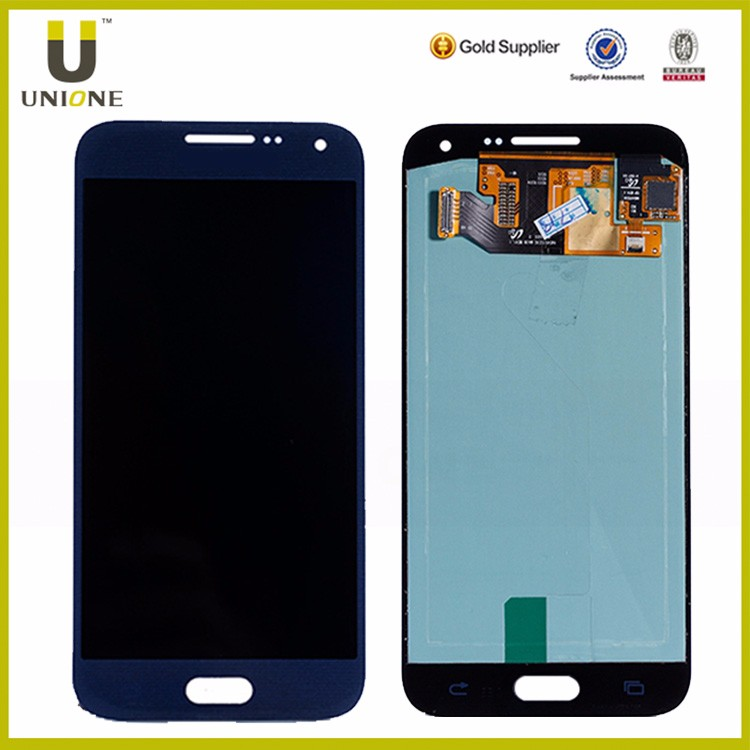 For samsung e5 lcd screen, lcd screen For samsung e5