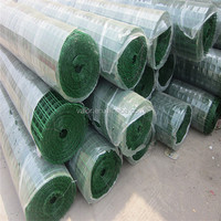 Anping direct supply welded reed fence