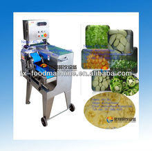 FC-305D fruit vegetable cutter