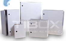 TIBOX Outdoor distribution box- Fiber Glass Enclosure For Battery