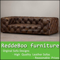 2015 chesterfield sofa chesterfield 321 leather sofa used chesterfield sofa