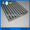 2mm, 3mm Stainless Steel 410 Rod manufacturer from China