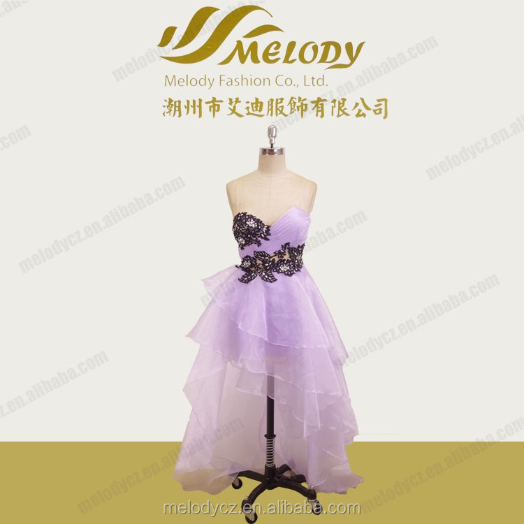 Purple beaded bridesmaid wristband layered ladies sexy mini dress hot girls sex image