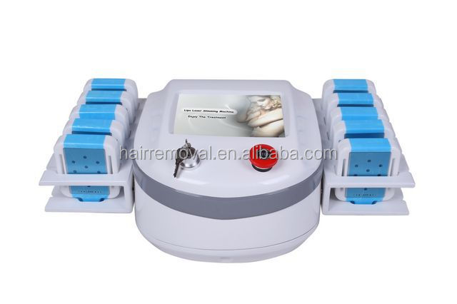 High quality! Best laser slimming machine for sale F-36B