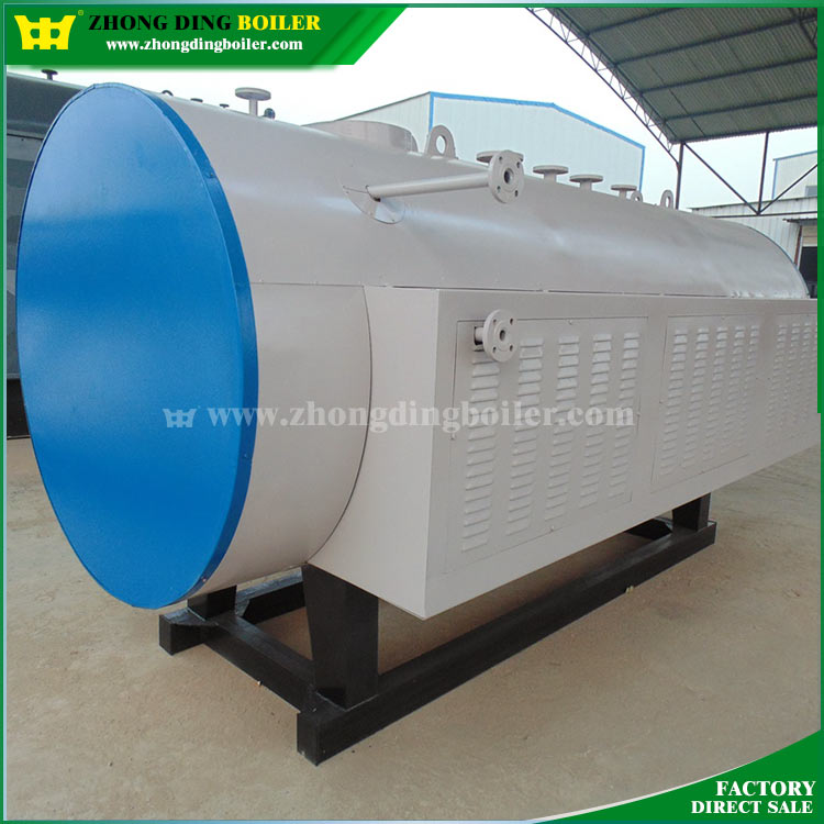 Small Electric Steam Boiler,Electric Steam Boiler for Sale