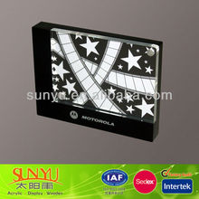 photo frame,photo picture frame,acrylic photo frame manufacturer&supplier