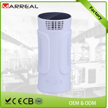 highly complete in specifications professional manufacturer ozone generator air purifier