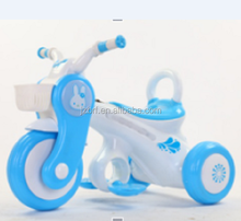 Children ride on car, electric motorbikie with battery, music lower price
