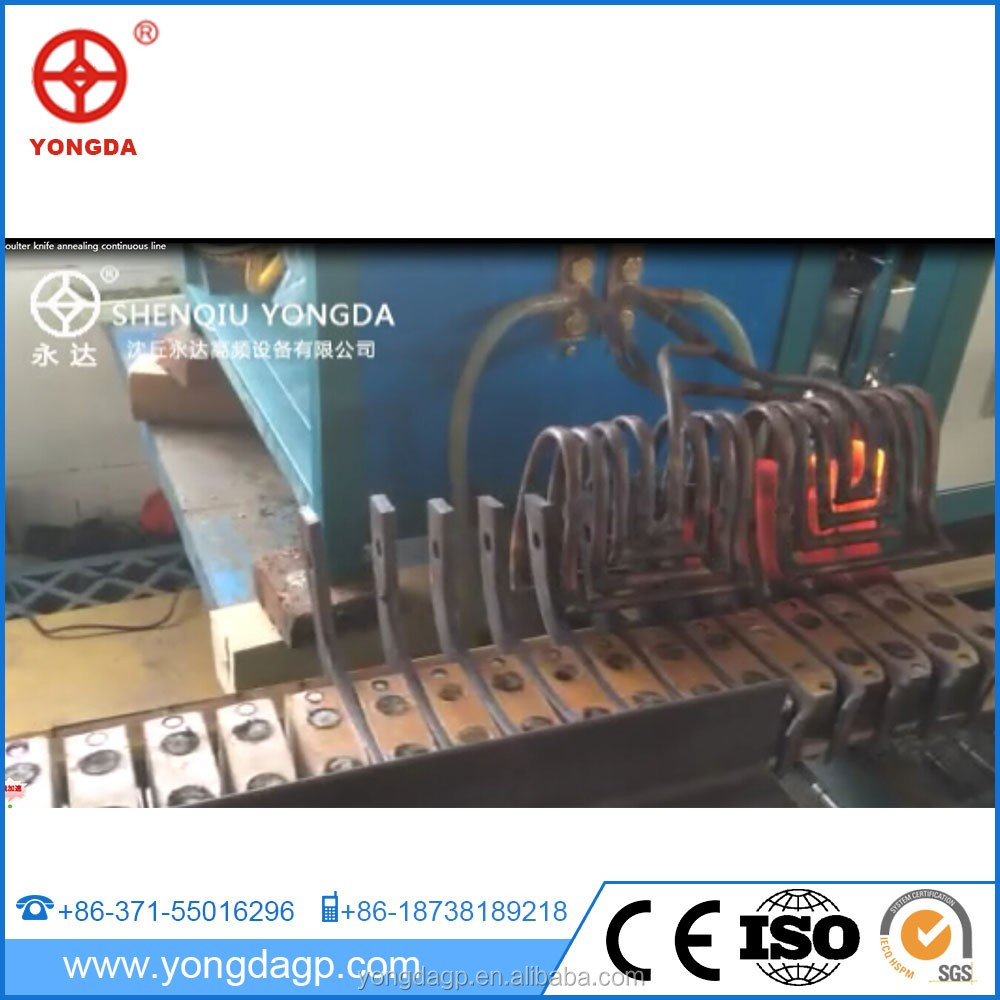 Made in china newable multicolor diamond tools hot forging machine