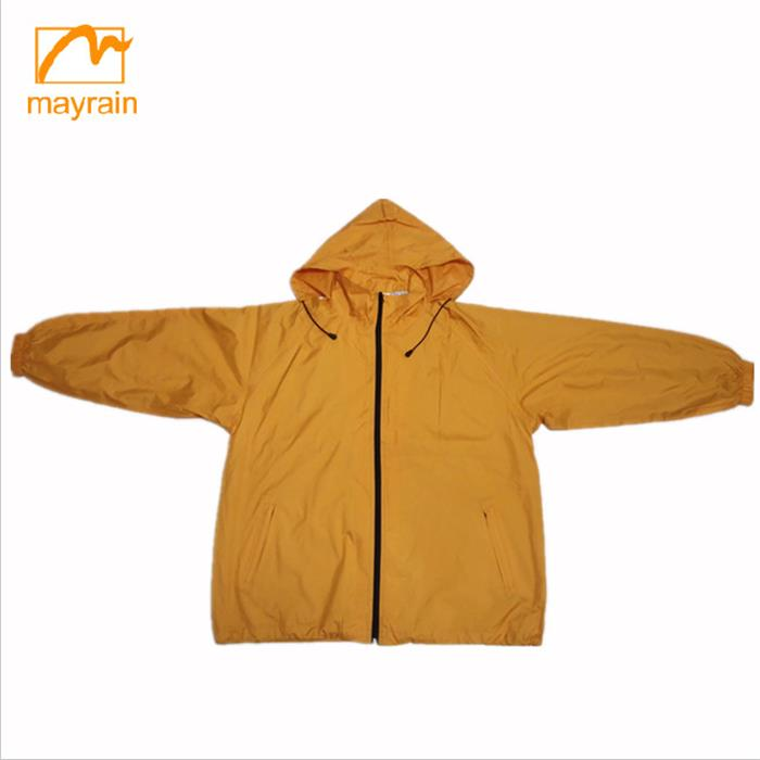 High quality male fashion design men jackets outdoor coats cheap price manufacturer